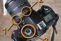 Camera - Nikon