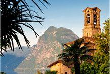 Switzerland / Renaissssance Travel and Events