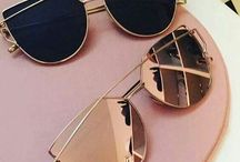 •sunglasses