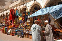 Essaouira: A photo travel guide