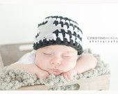 Products We Love / products: surrogacy, pregnancy, infant, maternity fashion, intended parents, small business, midwest companies