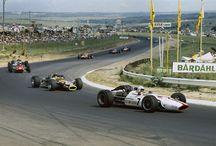 Auto Race Gp