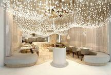 Restaurant hotels