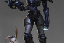 ref robot