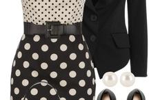 vaatteet/ asusteet