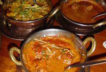 rvilfo.com / $$$ (30-50) · Retirement & Assisted Living Facility · Health Food Store A-294, Road No. 6, N.H. -8,Mahipalpur, New Delhi, India 110037 1800 200 1977 Always open
