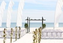 """A """"Got to Get You in My Life"""" Beach Wedding Package / Big Day Weddings, Beach Weddings, Got to Get You in My Life Wedding Package, Wedding Packages, Alabama Beach Weddings, Gulf Coast Weddings, Orange Beach Alabama, Gulf Shores Alabama"""
