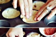 Food  / I am so hungry, when I see these pictures.