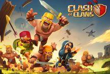 http://allplaystation4.altervista.org/blog/mod-hack-clash-clans-apk/
