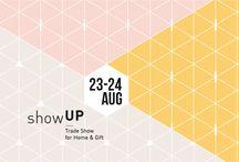 tradeshows en markten