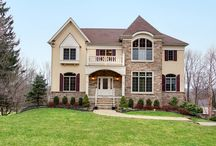 Local New Jersey Real Estate For Sale