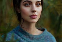 ᴀᴅᴇʟᴀɪᴅᴇ ᴋᴀɴᴇ / Adelaide Kane is a twenty-seven year old Australian actress. She gained recognition for her roles as Lolly Allen in the Australian soaps, Neighbours. She also played Mary Queen of Scots in the CW drama series, Reign.  Birth - August, 9th, 1990 Eye color - Brown Hair color - Black Height - 5'4  If you want to use Adelaide as a faceclaim, go ahead! If you're writing a story on Wattpad and plan on writing a story, don't be afraid to private message me @SinfulRegrets
