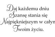 ,,cytaty''