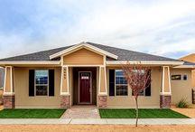 House Floor Plans El Paso Tx
