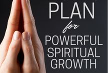 Spiritual Disciplines & Devotions / Back to Basics posts that draw us to the heart of God. Devotions, Christian disciplines and inspiration to put God first in our day to day lives.