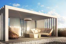 Residence Vivo / Residence Vivo - appartamenti ad alte prestazione energetiche a Treviso