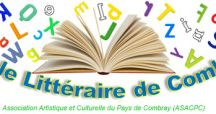 Cercle Littéraire de Combray: Reading Group in Illiers-Combray