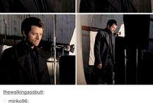 Misha hotness