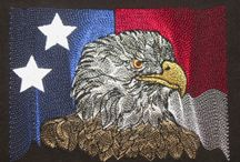 DEAL OF THE DAY Embroidery Designs ! / Embroidery Designs Deal of the Day! Designs on SALE for limited times only! Enjoy special savings from Needle Little Embroidery using a coupon code for extra savings when you purchase today!