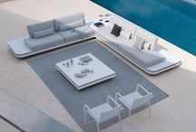 Sofa Garden / We have a passion for our products!!!