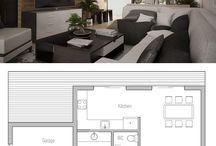 rumah sketchup