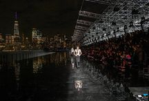 Spring/Summer 2019 : New York Men's / New York, Menswear, Spring/Summer, 2019, Lookbook, Runway, Male Models, Designer