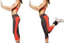 fortalecer musculatura