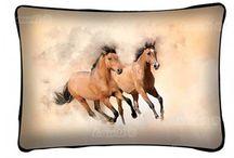 Darčeky pre milovníkov koní