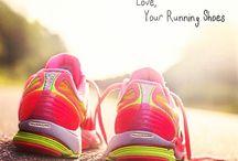 #fitness #sports #activities #running