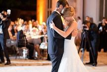 O n e D a y. / weddings / by Berna Demirel