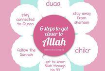 IslamGraphics