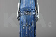 robe 1920 collector 9