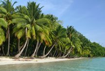 Andaman Nicobar Tourism / We Andaman nicobar tourism offer best Andaman tour packages for amazing sightseeing in Andaman nicobar.  http://www.Andamannicobartourism.in/