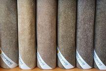 Beaulieu Carpets