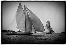 South Bass Island / Historic South Bass Island