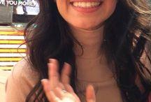 Loving Camila