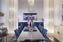 design_interiors