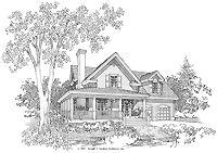 Home Plans / by Craig Janofski