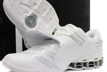 outletova obuv ADIDAS, PUMA, REEBOK / ponúkame outletovú obuv za výborné ceny