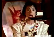 Michael Jackson❤️❤️❤️