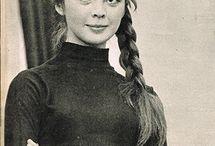 Barbara Kwiatkowska Lass