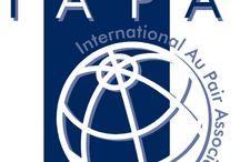 Bunters Au Pair Agency - News