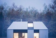 01_INSPIRACE_sedlove strechy
