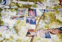 201409 Semi's Wedding