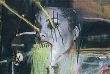 Grafitti / Travel photos of graffiti from around the world