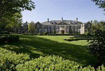 Amazing Houses / #AmazingHouses in #NJ #NY
