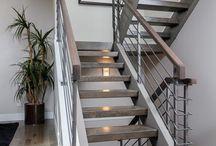 • stairway heaven •
