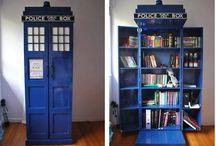 Amor por livros
