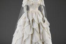 Wwweding dresses