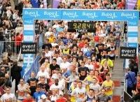 Running Events